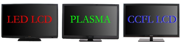 LED_Plasma_LCD_intro[1]