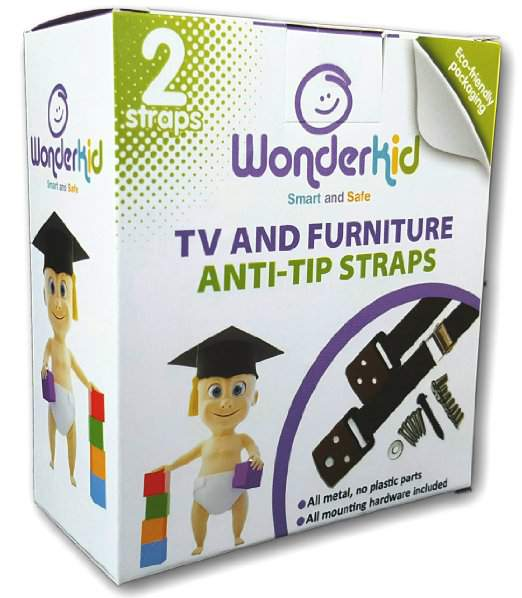 Wonderkid Baby Products