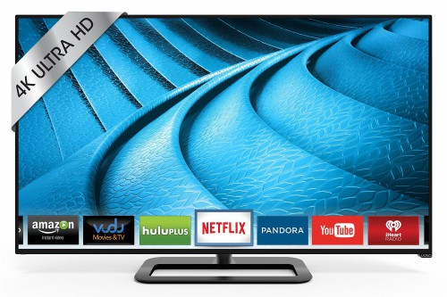 vizio p series large image