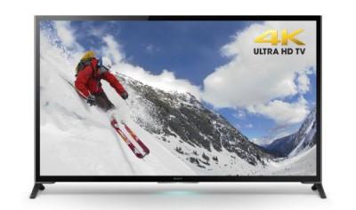 Sony x950b