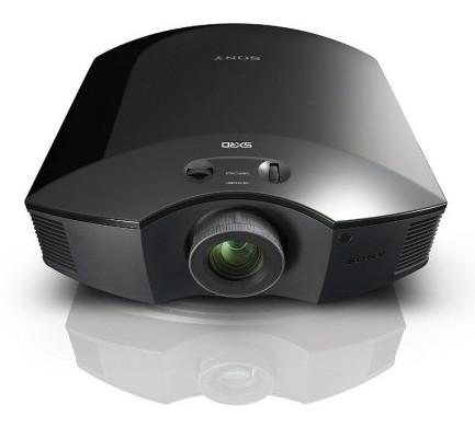 Sony VPLHW40ES