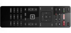 E50-C1 Remote control