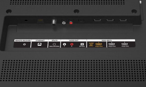 RS65-B2 ports