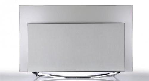 CZ65950 Rear Panel