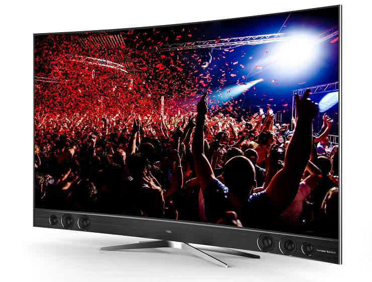 TCL-X1