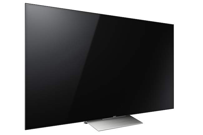 XBR-X940D