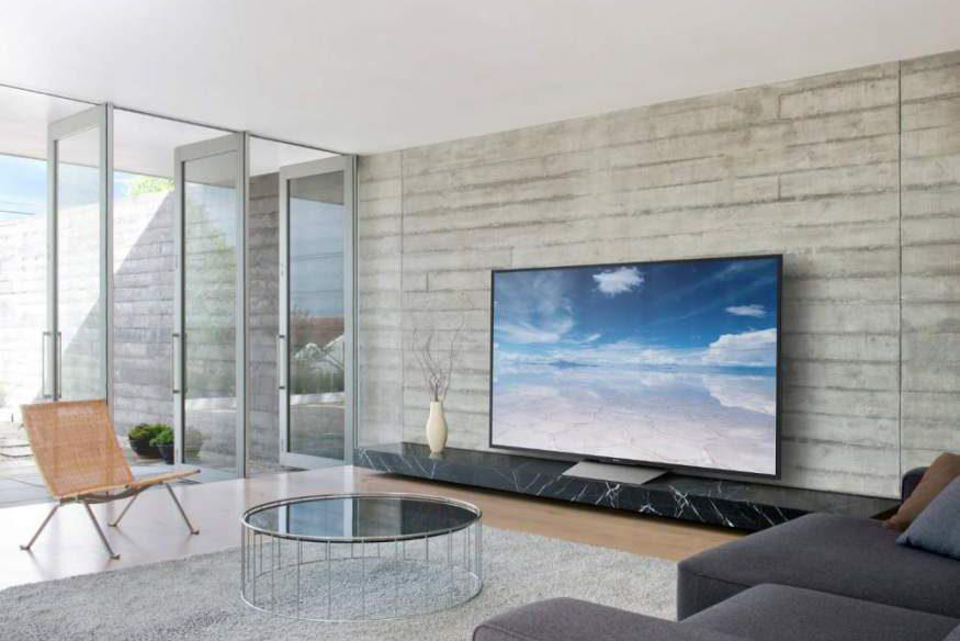 sony tv 75 inch 4k. conclusion sony tv 75 inch 4k