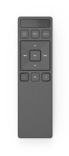 Vizio SB4031-D5 Remote