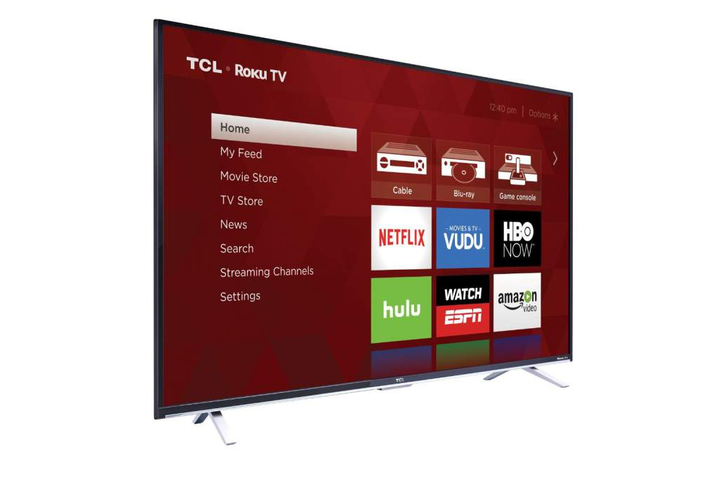 TCL 55US5800