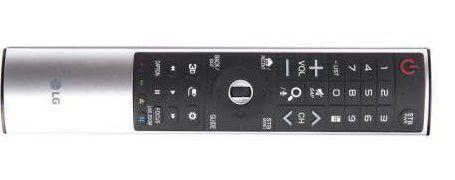oled-e6p-remote-jpg-2