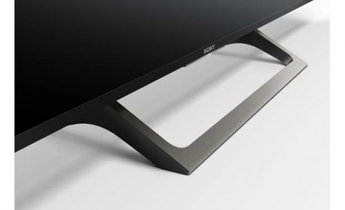 Sony XBR850E stand/base