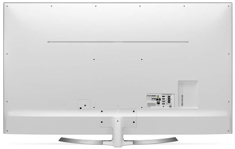 LG SJ8500