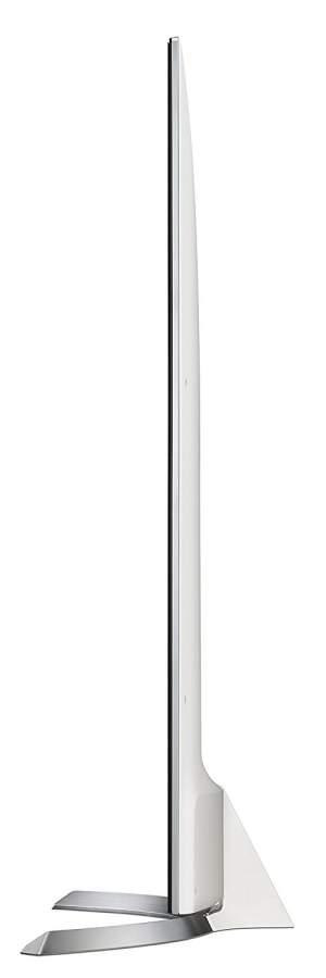 LG SJ8500Side View