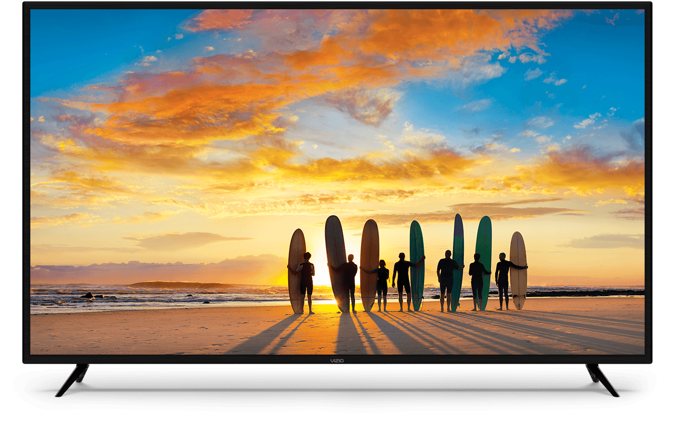 Vizio Launches All-New 2019 TV Lineup – Update - HDTVs and More