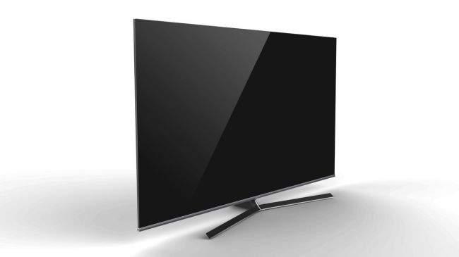 Hisense Sonic One TV