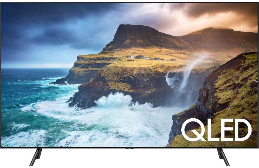 Samsung QN65Q70R