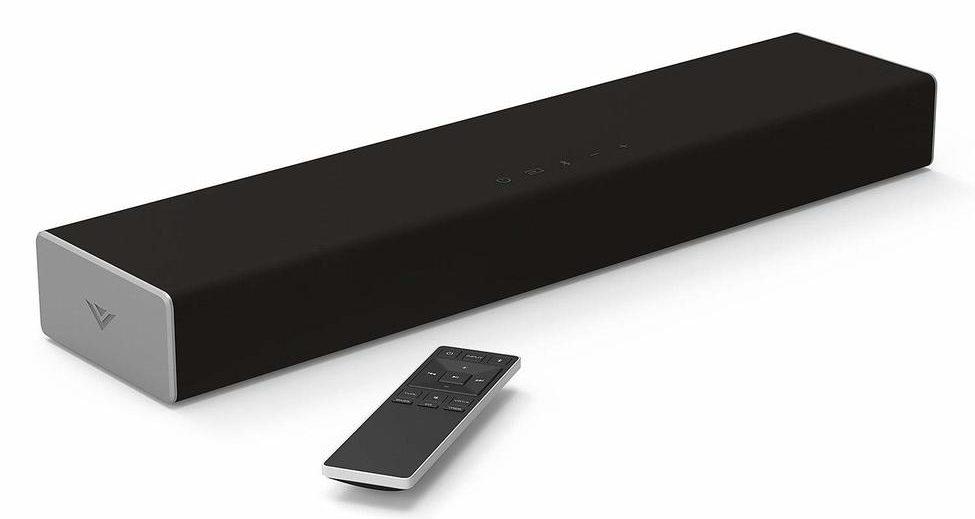 Vizio SB2020n-G6 Soundbar
