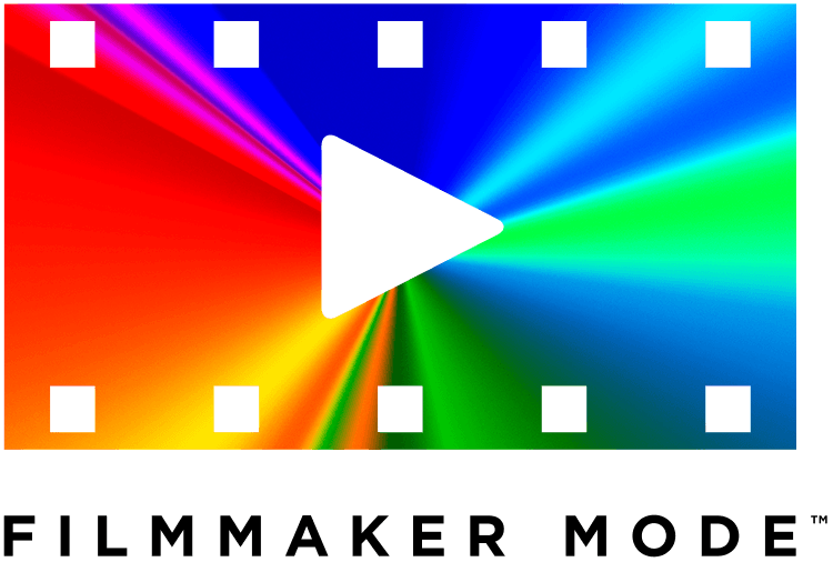 UHD Alliance Filmmaker Mode