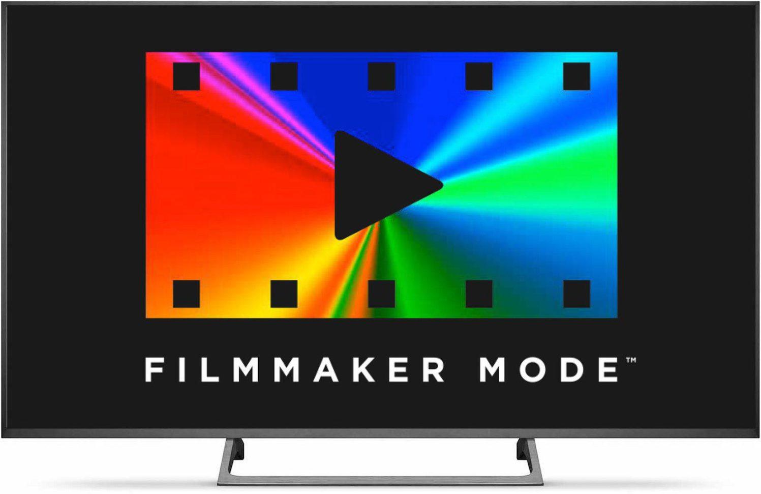 Samsung KU6300 Review – 4K Ultra HD TV - HDTVs and More