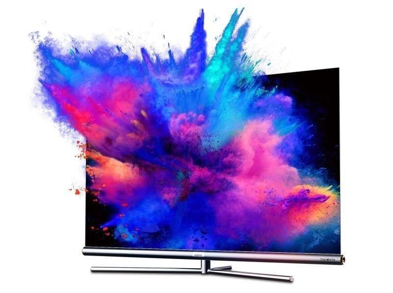 Konka TV