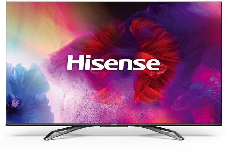 Hisense H9