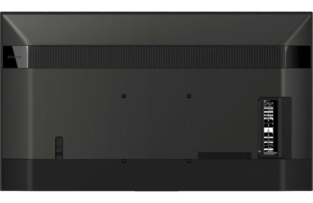 Sony XBR65X950H