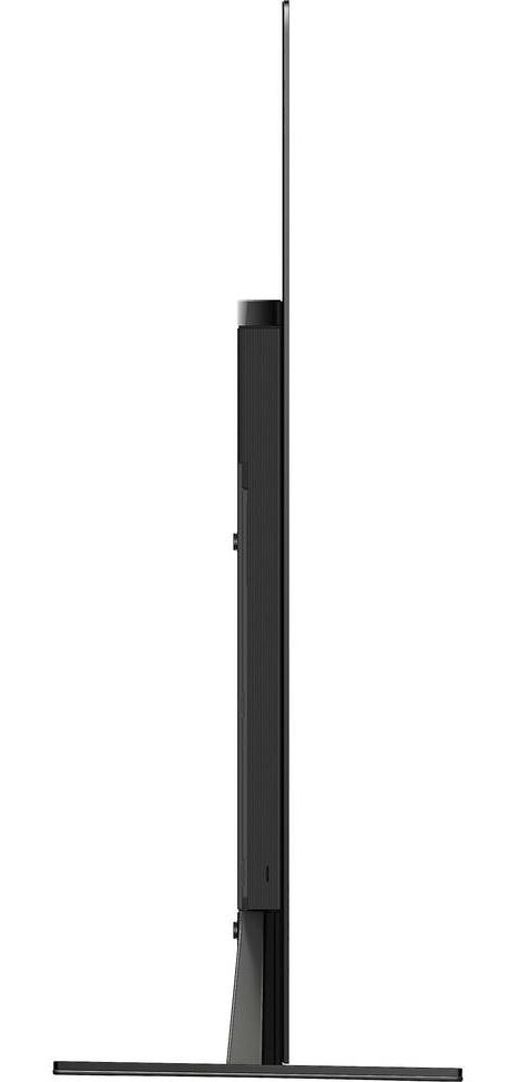 Sony A90J Side view